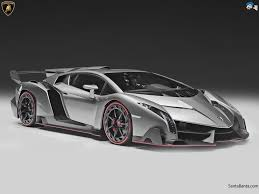 Top 10 Most Expensive Cars In The World 2014 -2015 | Top 10 Most ... Top 10 Trucks Vans Suvs With Most North American Parts Coent Craiglist Dallas Best Image Truck Kusaboshicom Expensive In The World Amazing Wallpapers Man D38 Comes Gps Cruise Control Iepieleaks Of 2014 From Red Bull Putacanonit Instagram Pics Chevrolet Silverado Improvements We Want On The New Dodge Ram Toy On A Budget Saintmichaelsnaugatuckcom Battle Sierra In Fighting Shape Talk Ford F150 Svt Raptor Production Increasing To Meet Demand Least Youtube 2015 Driverassist Features Detailed Aoevolution Tundra Wheels Car Reviews 2019 20