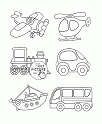 Surging Transportation Pictures To Color Ice Cream Truck Coloring ... Fire Truck Clipart Coloring Page Pencil And In Color At Pages Ovalme Fresh Monster Shark Gallery Great Collection Trucks Davalosme Wonderful Inspiration Garbage Icon Vector Isolated Delivery Transport Symbol Royalty Free Nascar On Police Printable For Kids Hot Wheels Coloring Page For Kids Transportation Drawing At Getdrawingscom Personal Use Tow Within Mofasselme Tonka Getcoloringscom Printable
