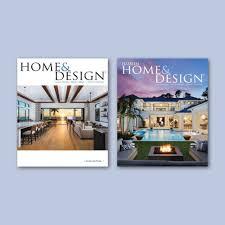100 Home And Design Magazine S