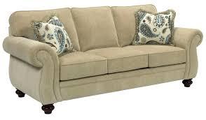 broyhill zachary sofa reviews laramie sleeper furniture covers