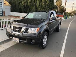 2012 Nissan Frontier For Sale In San Jose, CA 95117 2007 Nissan Frontier Le 4x4 For Sale In Langley Bc Sold Youtube New Nissan Trucks For Sale Near Swift Current Knight 2016 Used Frontier Orlando C400810b Elegant For Memphis Tn 7th And Pattison 2006 Se 4x4 Crew Cab Salewhitetinttanaukn King Cab 1999 Lifted Lifted Trucks Sale Brilliant Ontario 1996 Pickup 2 Dr Xe 4wd Standard Sb Cars I Like 2017 Sv V6 City Virginia Yates Auto Sales 2015 Truck 39809 2018 In Cranbrook
