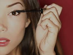 Prescription Halloween Contacts Astigmatism by Makeup Tips For Contact Lens Wearers 1 800 Contacts