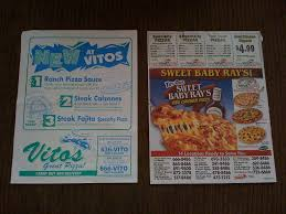 Flyers Pizza Coupon Codes - Nike Outlet Printable Coupon Dec 2018 Costco August 2019 Coupon Book And Best Deals Of The Month Market Day Promo Codes Amazon Code Free Delivery Jcpenney Black Friday Ad Sales Club Flyers Qr Code Promo Video Leaflet Prting Flyer Leaflets Peachjar 50 Capvating Examples Templates Design Tips Venngage Next Flyers Coupon Postcards Print Free Grocery Coupons Retailmenot Everyday Redplum Cheap Delivery Solopress Uk