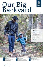 Read The Winter 2017 Issue Of Our Big Backyard Magazine | Metro Best 25 Ranger Rick Magazine Ideas On Pinterest Dental Humor Enter Our Big Backyard Nature Otography Contest Metro Amazoncom Andorra Swing Set Playset Toys Games My Home Improvement Magazine Issuu This Wedding In Colorado Is The Definition Of Rustic Backyards Can Serve As Closetohome Getaways Or Shelter For Read Fall 2017 Issue Time Preschool Illustrator Saturday Kim Kurki Writing And Illustrating Kids Magazines Reviews Parents Some Best Kids Magazines Renovation Helping You Build That Perfect Home