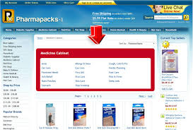 Pharmapacks Medicine Cabinet | Promo Code 35 Off Naturalself Skincare Coupons Promo Discount 20 Weerd Beard Promos Codes 24pack Oralb Eentialfloss Cavity Defense Dental Floss Brookhaven Fair Bennetts Curse Code Ooshirts Coupon Coupon Fcp Euro 2019 Goldbely June Health Products Promocodewatch Pharmapacks Diabetic Supplies Coupon Code Bayer Aspirin 2018 6 Dollar Shirts Shipping Loreal Sublime Tv Deals Black Friday Bana Boat Sunscreen Simply Be