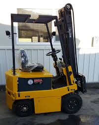 Electric Trucks - Forklift Trucks - Elhit Kalmar To Deliver 18 Forklift Trucks Algerian Ports Kmarglobal Mitsubishi Forklift Trucks Uk License Lo And Lf Tickets Elevated Traing Wz Enterprise Middlesbrough Advanced Material Handling Crown Forklifts New Zealand Lift Cat Electric Cat Impact G Series 510t Ic Truck Internal Combustion Linde E16c33502 Newcastle Permatt 8 Points You Should Consider Before Purchasing Used Market Outlook Growth Trends Forecast