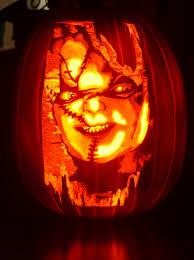 Minion Pumpkin Carvings Templates by 100 Tinkerbell Pumpkin Carving Ideas 213 Best Voor
