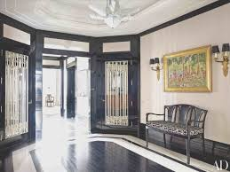 20s Home Decor Sills Restores A New York City Apartment To Its Original Interior Design Cool