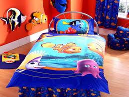 Finding Nemo Bathroom Theme by Finding Nemo Wallpaper For Bedroom U003e Pierpointsprings Com