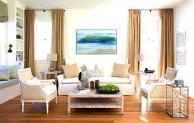 Nautical Themed Living Room Furniture by Furniture Beauteous Coastal Living Room Ideas And Dining