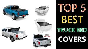 Best Truck Bed Covers 2018 - YouTube Top Ford Ranger Truck Bed Cover Best 2018 New Release All 20 Lovely Subaru With Bedroom Designs Ideas Covers Roll 82 Diy How To Build A Truck Bed Cover Youtube Wheel Well Tool Box Lebdcom 28 Of Door Herculoc Llc Is Announcing Its New Industrial Pickup For Amazoncom Bestop 7630435 Black Diamond Supertop Nutzo Tech 1 Series Expedition Rack Car Camping Camper Build Album On Imgur The Lweight Ptop Revolution