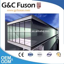 Unitized Curtain Wall Manufacturers by Unitized Aluminum Curtain Wall Unitized Aluminum Curtain Wall