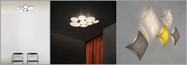 wall mounted lighting fixtures for your homes