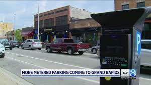 New Parking Meters Popping Up In Grand Rapids Food Trucks In Grand Rapids City Leaders To Consider Lifting Ban Home Scania Great Britain Lifted Jeeps Custom Truck Dealer Warrenton Va Trick Trucks Seven Inc Review Monster Jam At Angel Stadium Of Anaheim Macaroni Kid The Umpqua Truck Competion Include A Battle The Sept 11 Victims Grandson Is Now Winchester Refighter News Deputy Enjoys Duties As Swat Team Member Female Role Watch Timelapse Video Flooding Around Food Bank Wfmz Omps Funeral And Cremation Center Harley