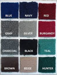 Installing Carpet In A Boat by Best 25 Boat Carpet Ideas On Pinterest Boat Theme Nautical