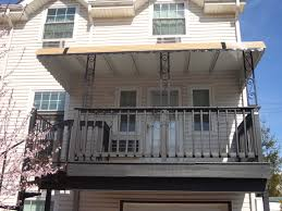 Residential Home Awnings | Free Home Estimate | 718-926-8273 Residential Awnings San Signs The Awning Man Serving Nyc Wchester And Conneticut Fabric Nj Gndale Services Mhattan Floral Midstate Inc Home Free Estimate 7189268273 Orange County Company Commercial New York Jersey Gallery Memphis Estimates Alinumpxiglassretractable Awnings New Look For Cartiers On 69th Street Madison Canopies Archives Litra Usa Best Alinum Big Sale