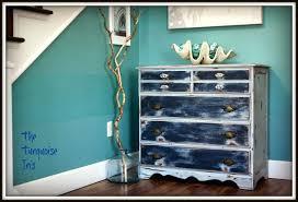 Sauder Shoal Creek Dresser Walmart by 4 Drawer Dresser Target 100 Images Chest Of Drawers Target