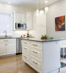 renovation cuisine laval ébénisterie laquage armoire de cuisine rénovation cuisine