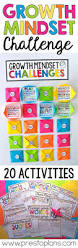 Bathroom Pass Ideas For Kindergarten by Best 25 Creative Classroom Ideas Ideas Only On Pinterest