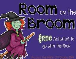Preschool Halloween Books Activities by 274 Best Halloween Classroom Activities Images On Pinterest A