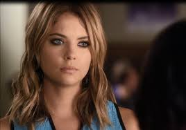 Pretty Little Liars 2014 Special by Pretty Little Liars Bf Gf Playbuzz