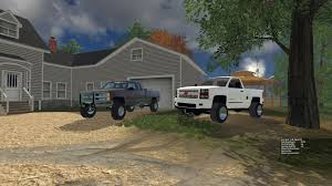 Farming Simulator 2015 - Old Vs. New - Plus Mod Release!! - YouTube Thunder Bay Keep On Truckn In The Spirit Garden Zd Racing Zmt10 4wd Brushless Monster Truck Review Craig Campbell Performs Trucknroll Live At 106 Youtube Shockwave To Hit Over Georgia Robins Air Force Base Trucks Jamie Foy Sky High 147 Skateboard Mod Euro Simulator 2 New Rain Sounds Screaming Skull Iii 149 Gunmetalblue Rolls Pulling Team Home Facebook Blue Truck Wikipedia Tiger Toyota Hilux 112 Pickup Big Squid Rc Foundry Selects Rawarmy Valley Opening Hours 16380 Hwy 5 N Valemount Bc