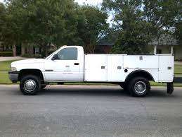 2002 Dodge Ram 3500 For Sale In Baton Rouge, LA 70816 Dump Trucks In Baton Rouge La For Sale Used On Buyllsearch Tow Truck Jobs Best Resource Western Star Louisiana 2008 Ford F150 Fx2 Cargurus 1gccs14r0j2175098 1988 Gray Chevrolet S Truck S1 On In 2001 Mack Vision Cx613 For Sale Rouge By Dealer Supreme Chevrolet Of Gonzales New Chevy Dealership Cars Near Gmc Sierra 2500hd Vehicles Near Hammond Orleans