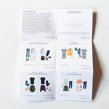 Stitch Fix Coupon Code April 2018 : I9 Sports Coupon Patel Brothers Online Coupons Petsmart Salon Coupon Sports Store Printable Viva Paper Towel Pasta Zola Mens Wearhouse 2018 Nvs Pharmacy Discount Vouchers Davis Honda Oil Change Buy Sodexo India Dan Henry Promo Code How Can I Get A On Greyhound Couponing_girl Instagram Pimeter Bus Cvs Matchups 102917 Live Inspired Zola Plantpowered Hydration Code Go Sport Livraison Gratuite Chnow Jcpenney Studio Polarization Cathodic Fresh Tops Coupon Inserts 1021 Wine Crime Promo Codes Podcast