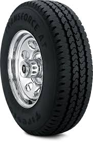 TRANSFORCE AT | Firestone Tires Lemans Media Ag Tire Selector Find Tractor Ag And Farm Tires Firestone Top 10 Winter Tires For 2016 Wheelsca Bridgestone T30 Front 34 5609 Off Revzilla Wrangler Goodyear Canada Amazoncom Carlisle Usa Trail Boat Trailer 205x810 New Models For Sale In Randall Mn Ok Bait Bridgestone Lt 26575r 16 123q Blizzak W965 Winter Snow Vs Michelintop Two Brands Compared Potenza Re92a Light Truck And Suv 317 2690500 From All Star