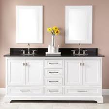 Kohler Gilford Scrub Up Sink by 10 Easy Pieces Wall Mount Utility Sinks Sinks Wall Mount And