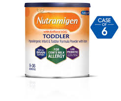 Nutramigen With Enflora LGG Toddler Hypoallergenic Formula, Powder, 12.6 Oz  Can (Case Of 6) Strong 500mg Forskolin Extract For Weight Loss Pure Walmartcom Banking Nopcrm Customer Natural Nutra Probiotic Quattro Supplement Men And Women 4 Strains Ltobacillus Nutrathrive Hash Tags Deskgram Sales Deals Tomlyn Nutrical Dogs Petco Gi Fortify 141 Oz 400 Grams Lindocat White Clumping 15 L Cat Litter 10 Off Oil Life Coupons Promo Discount Codes Wethriftcom