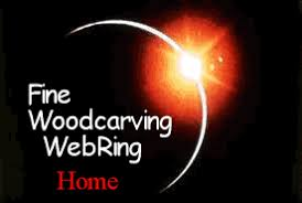 woodcarving for beginners lichfield college
