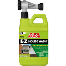 Thompsons Waterseal Deck Wash Msds by Woodrx 2 Gal Clear Wood Protector With Pump Sprayer And Fan Tip