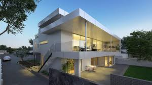 100 House Designs Wa South West Beach Design Project South West Architect