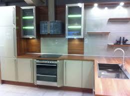 amenagement d une cuisine amenagement meuble de cuisine gallery of amnagement intrieur de