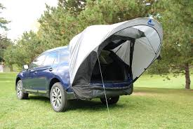 Tent For Hatchback - Tulum.smsender.co Img Showing Bed Camper Active Rhacvewritingcom Pickup Truck Tent Tonneau Tent Camping Pinterest Tents And Camping Amazoncom Napier Sportz Cove 61500 Suvminivan Sports Home Made Tierra Este 27469 Cap Toppers Suv Rightline Gear Cb39cdea57f50f8f94ecc49a926jpg 1200795 Pixels Van End Youtube 13372 3 Perfect Pickup Trucks For A Phoenix Pop Up Safari Truck Patrofiveloclubco 2009 Quicksilvtruccamper New Youtube Creative Ideas Rooftop