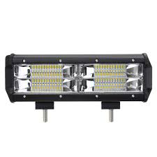 8D 7 Inch 216W LED Light Bar Flood Spot Combo Off Road Car Truck 10 ... 30 480w Led Work Light Bar Combo Driving Fog Lamp Offroad Truck Work Light Bar 4x4 Offroad Atv Truck Quad Flood Lamp 8 36w 12x Amazonca Accent Off Road Lighting Lights Best Led Rock Lights Kit For Jeep 8pcs Pod 18inch 108w Led Cree For Offroad Suv Hightech Rigid Industries Adapt Recoil 2017 Ford Raptor Race Truck Front Bumper Light Bar Mount Foutz Spotlight 110 Rc Model Car Buggy Ctn 18w Warning 63w Dg1 Dragon System Pods Rock Universal Fit Waterproof Cars