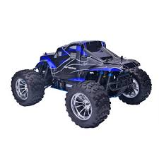 RC Toys Including Nitro RC Cars Gas Powered RC Trucks RC - Induced.info Everybodys Scalin The Customer Is Always Rightunless They Are Redcat Earthquake 35 18 Rtr 4wd Nitro Monster Truck Blue Buggy Vs 110 4wd Rcu Forums Gas Powered Remote Control Trucks Top 10 Best Rc Cars For Money In 2017 Clleveragecom 118 Volcano18 Rc Car Boys Projesrhinstructablescom Rc Gas Powered Trucks 4x4 Car Kyosho Usa1 Crusher Classic And Vintage Buyers Guide Reviews Must Read How To Get Into Hobby Upgrading Your Batteries Tested Drones Radio Boats Store South Coast
