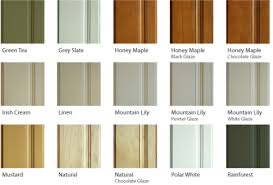 maple stain colors american woodmark savannah american woodmark