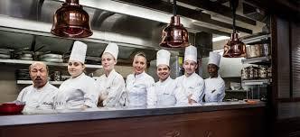 cuisine equipes the cuisine allard