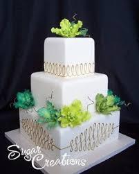 Cake Wedding Cakes Simon lee bakery by Simon Lee Bakery