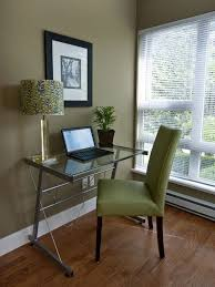 taupe walls design ideas pictures remodel and decor