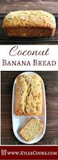 Starbucks Pumpkin Bread Recipe Pinterest by Best 25 Coconut Bread Recipe Ideas On Pinterest Zuchinni