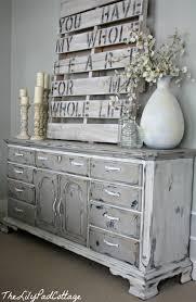 Big Lots Bedroom Dressers by Bedroom Bedroom Interior Teal Distressed Dresser White Dresser