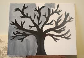 Olinsailbot Img Easy Canvas Paintings Fullsiz