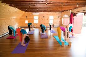 Yoga For EveryBody Gentle Yoga With Kate Novack At Red Barn Yoga Yoga Class Schedule Studios In Bali Stone Barn Meditation Camp Competion Winners Pose Printables For The Big Red Barnpreview Page Small Little Events Chester Ny Henna Parties Monroe Studio Open Sky Only From The Heart Can You Touch Location Photos Dragonfly Retreat Teachers Wellness Emily Alfano Marga 6 Charley Patton Daily Dose Come Breathe With Us About Keep Beautiful