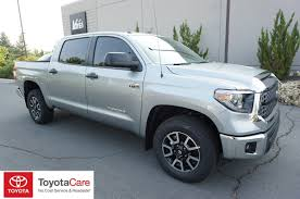 New 2018 Toyota Tundra SR5 5.7L V8 For Sale Or Lease In Reno NV Near ... 2016 Toyota Tundra 4x4 Platinum Longterm Update Comfort Kelley New 2018 Sr5 57l V8 For Sale Or Lease In Reno Nv Near My17 Ebrochure Reviews And Rating Motor Trend Chevrolet Colorado 4wd Work Truck Crew Cab 1405 2009 Car Test Drive Expert Specs Photos Carscom 42017 Iermittent Wiper Switch Package Youtube 2005 City Tn Doug Jtus Auto Center Inc Regular 2010 Pictures Information Specs Unveils Trd Pro Sport Signaling Fresh For