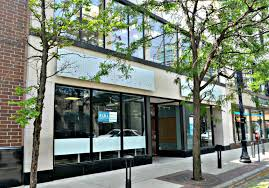 816 1/2 Church Street Evanston, IL 60201 | @properties Find Verily Magazine At Barnes Noble Commercial Space Dtown Evanston Northwestern Families Refurbished Nook Glowlight Plus By 97594680109 807 Davis 413 Il 60201 Virtual Tour Properties Pope John Xxiii School Lease Retail Space In Hotel Orrington On 1710 Ave Heaven Meets Earth Yoga Offers Family Session Lyfe Kitchen Starbucks Join Target In Instuting Trans Leonardo Da Vinci The Review Magic Returns Bookstores Celebrating Harry Potter And The Cursed