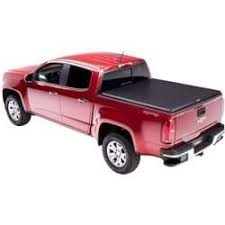 Nissan Frontier Bed Cover by Nissan Frontier Tonneau Cover Best Rated Tonneau Cover For