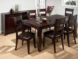 36 Dining Room Table And 6 Chairs Ikea